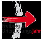Quelle:  Freiburger Orientierungsjahr